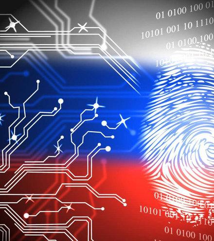 9a1f5a russia internet x220