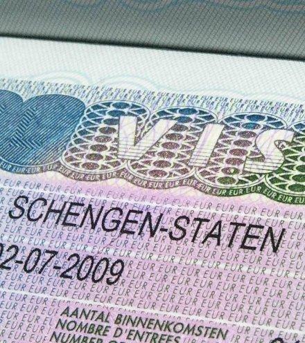 2d6cce schengen visa x220
