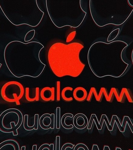 9b75c7 apple qualcomm x220