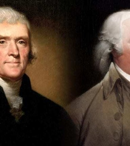 247667 two presidents died on the same july 4 coincidence or something mores featured photo x220