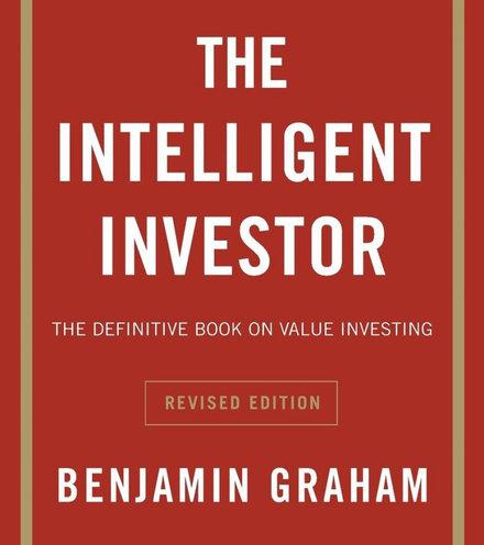2da5e4 intelligent investor x220