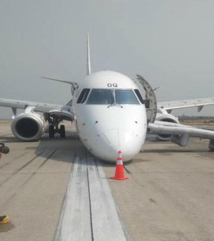 Ba6ae5 burma plane x220