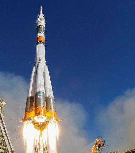 59bb38 roskosmos rocket x220