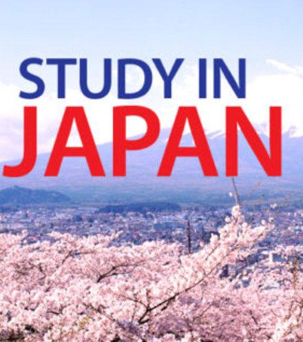 F2edda study in japan 696x317 x220