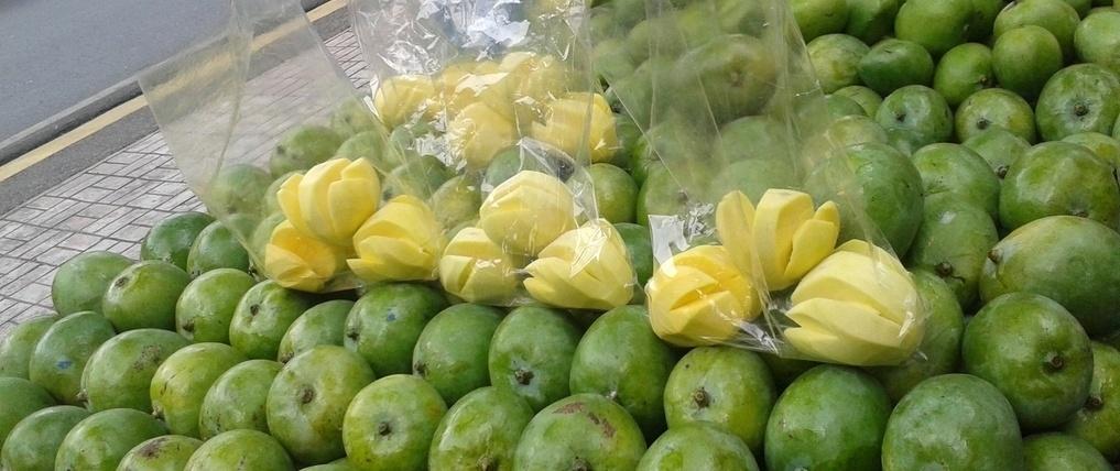 42c3ee mango fruit h678