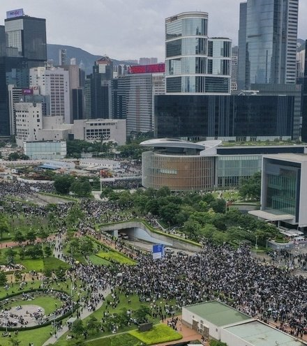723700 hong kongers protest extradition bill x220