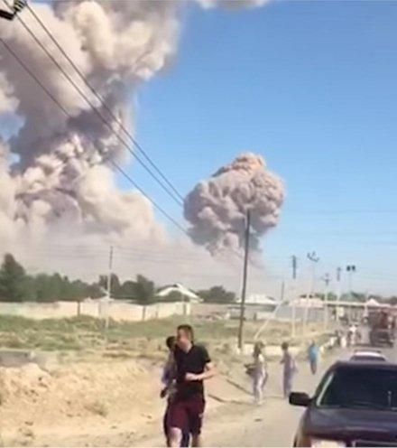 88c1c8 kazakhstan explosion x220