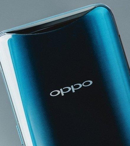 7e965d oppo smartphone x220