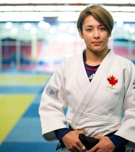 Ad745b 1633427 judoka christa deguchi vise medaille x220