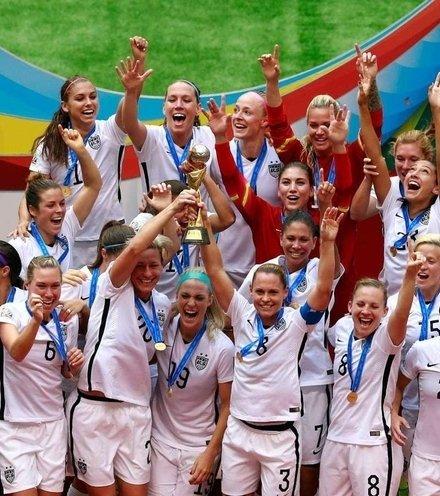 441b34 worldcup women x220