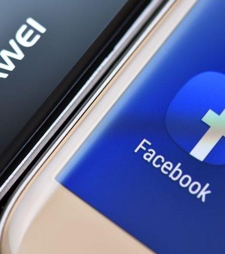 B2f2d3 huawei facebook x220