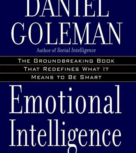 1797b1 emotional intelligence x220