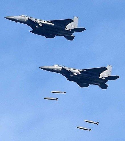 80ec19 fighter jets x220