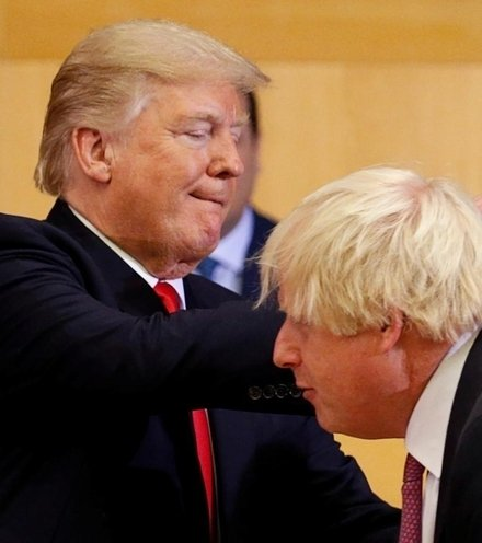 15ce9e trump and johnson x220