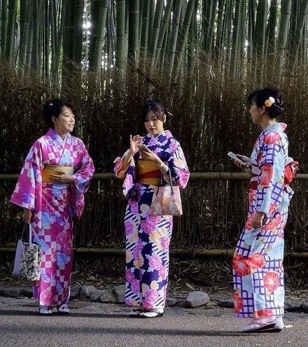 7ad07a kimono x220