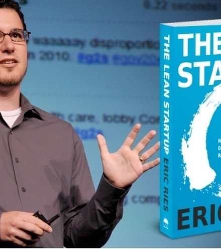 Bed5f8 person eric ries x220