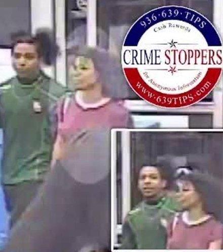 Fcd88b texas crime stopper x220