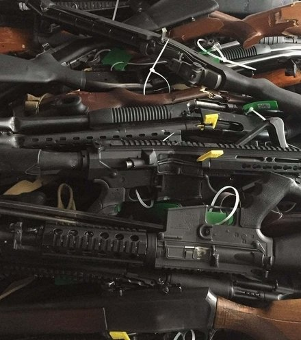 E1cd32 nz firearm buyback x220