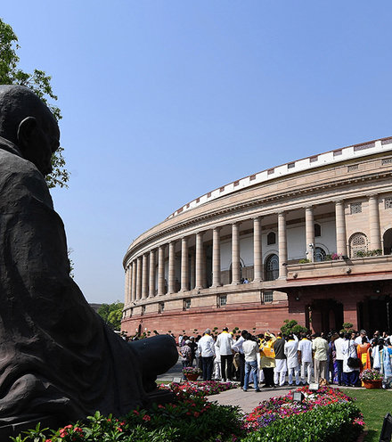 31fe69 web indian parliament afp x220