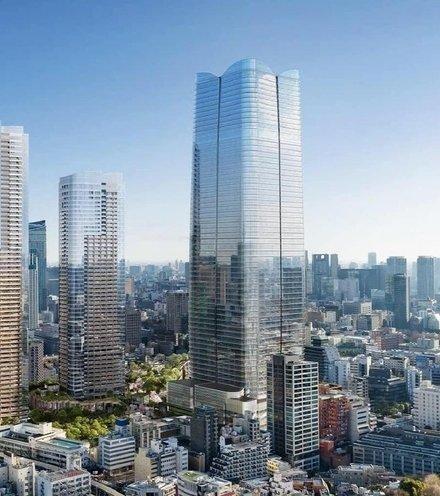 Eb5ed2 tokyos highest building x220