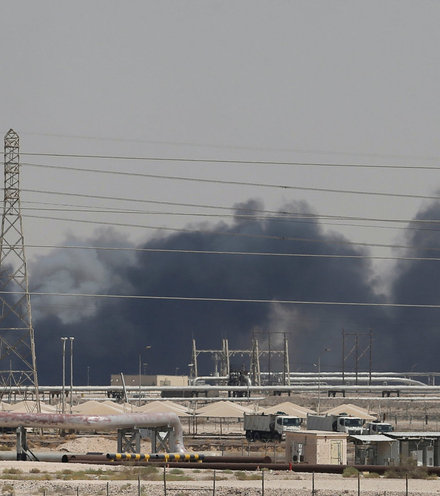 51ef85 saudi oil site attack x220