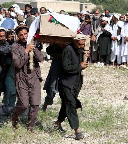 F7b4a4 afghan burial x220