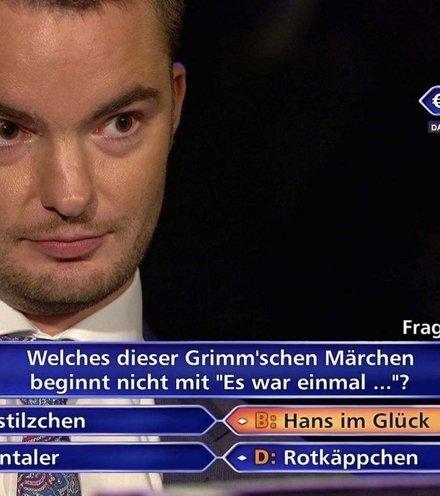 56d6a7 german quiz fan x220