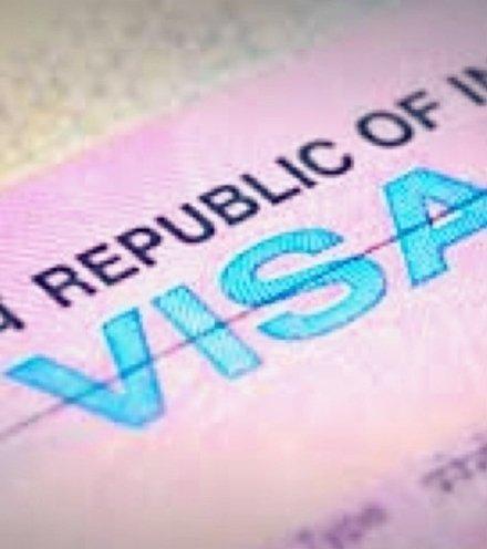 E884dc indian visa x220