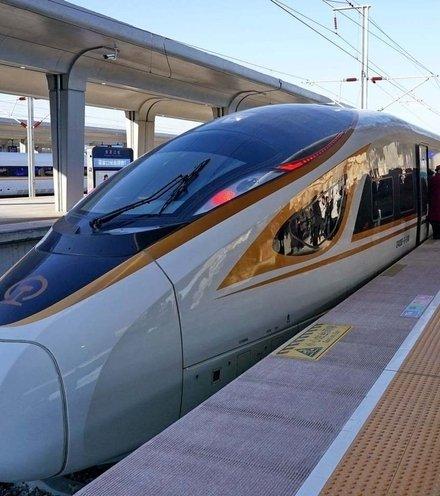 59491d beijing zhangjiakou train x220