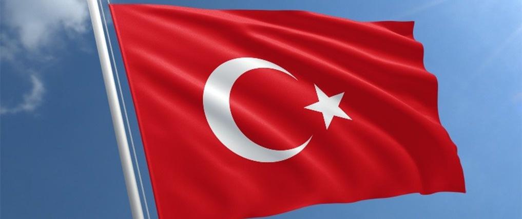 9e02a7 turkey flag std h678