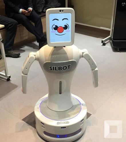Fa843a robot x220