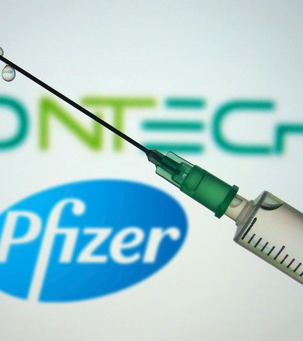 0s2ted pfizer vaccine shot x220