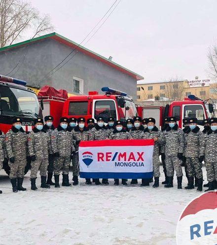 Zr726n remax  x220