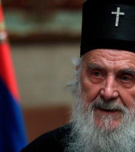 Zy0cz6 serbian patriarch x220