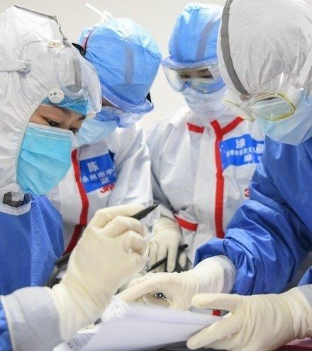 53d537 wuhan corona epidemic x220