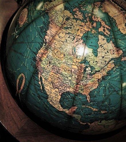 B9da71 16 166632 wallpaper globe antiques map globus x220