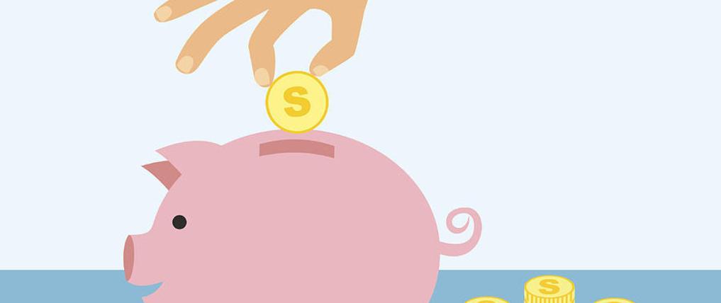 78799e piggy bank drawing 35 h678