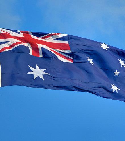 43b918 australia flag x220