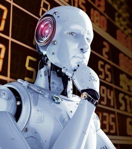 4b856d robotics influence 1024x669 x220