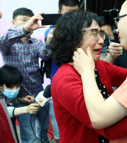 E3w491 china family reunion x220