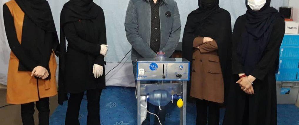 Fo90tu afghani dreamers with ventilator h678