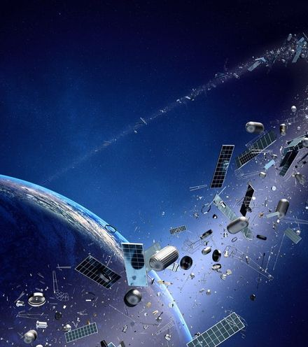 6gnodj space debris x220