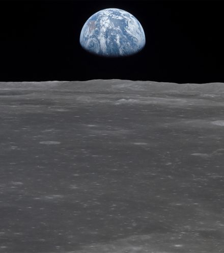 90wb3x moon surface x220