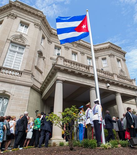 1m6ran cuban embassy in usa x220