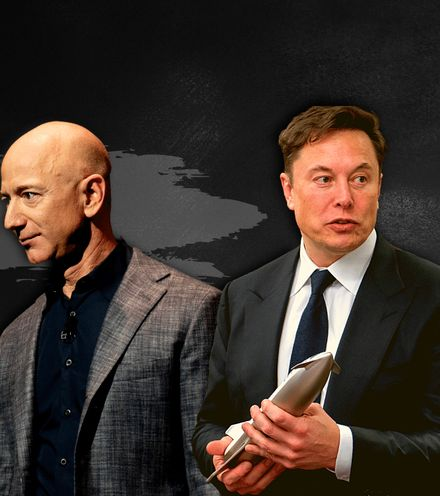 Y6oej8 musk and bezos x220