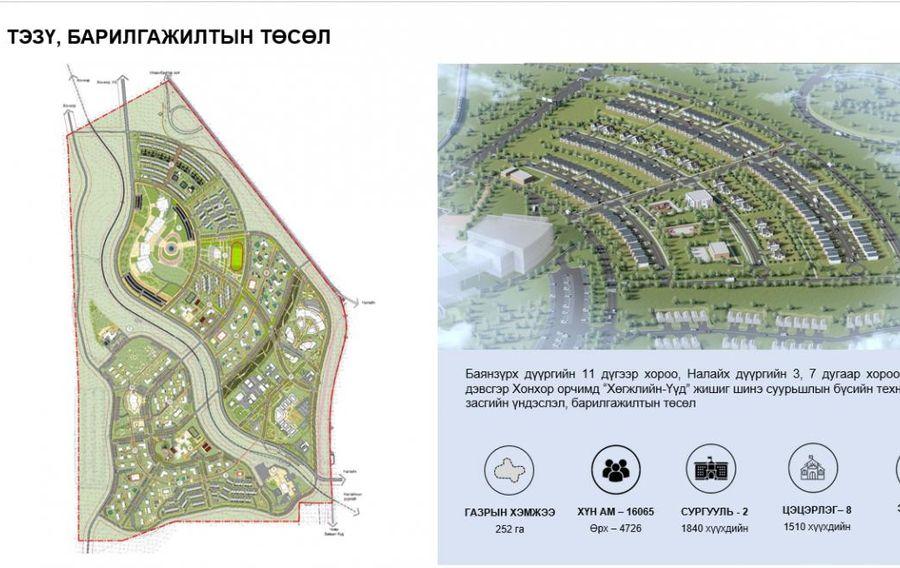 V1a9zi city council mn img 16341168855 h450