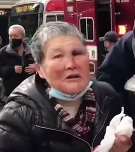 Lbu9zw chinese grandma x220