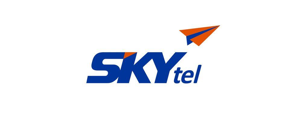 Xx9ggh skytel logo1 h678