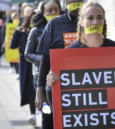 0u9jhs slavery in us x220