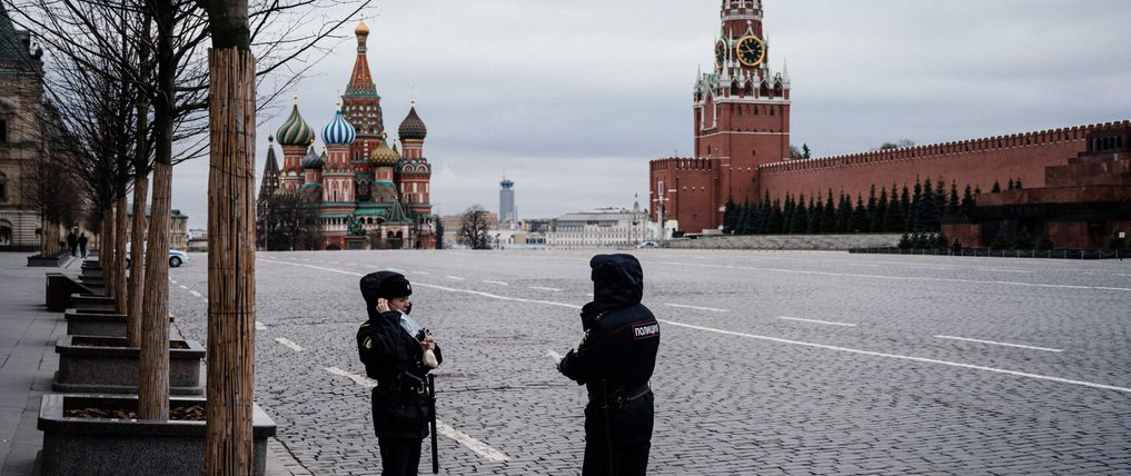 Phmt9e moscow curfew h678